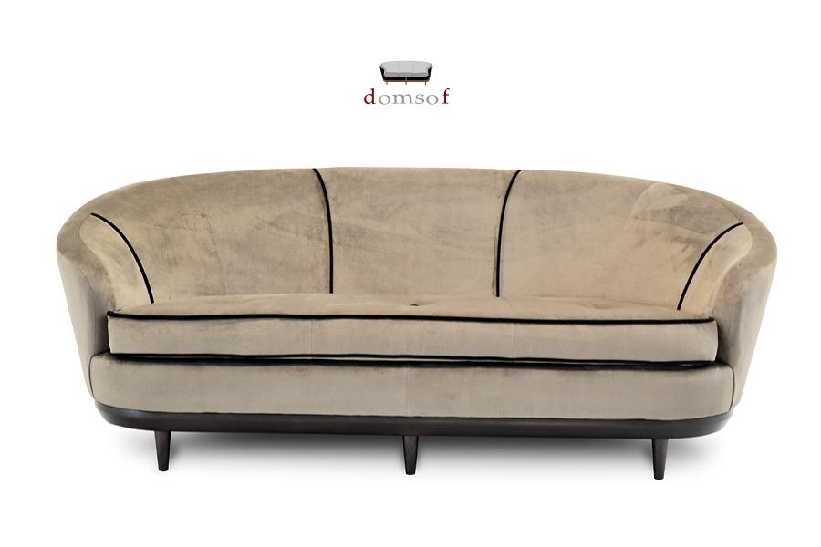 bell'29 sofa