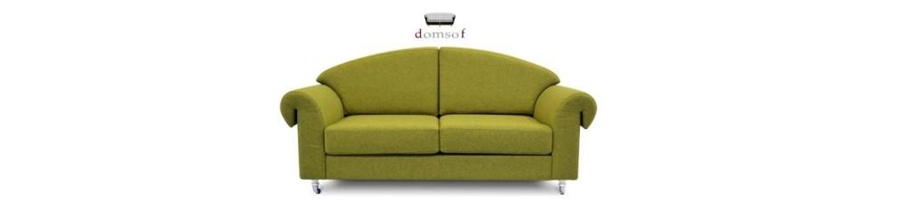 cropped-domsof1.jpg